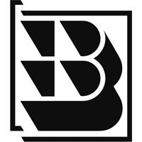 znak-budowlany-b