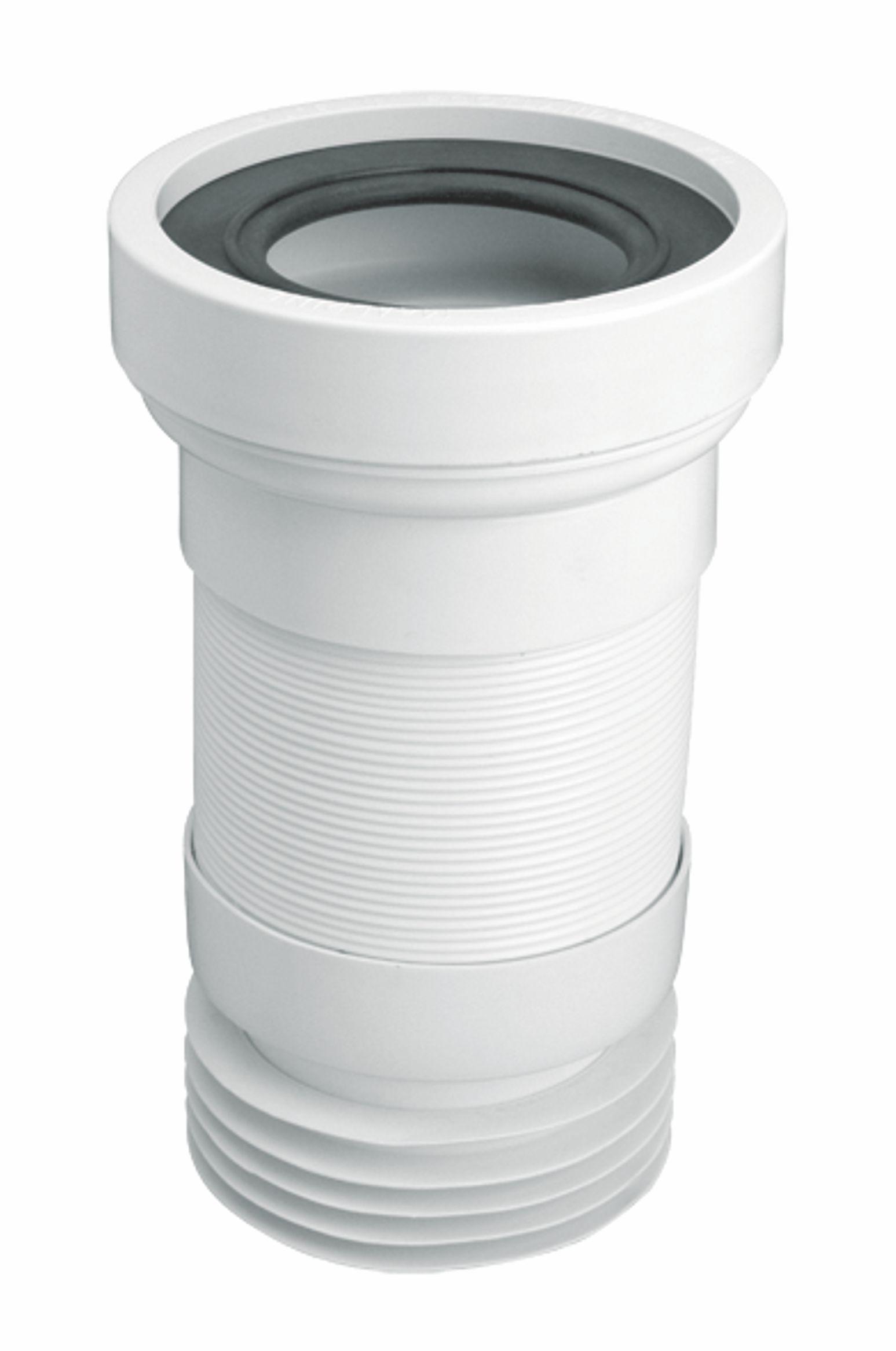 WC-F23R-EU