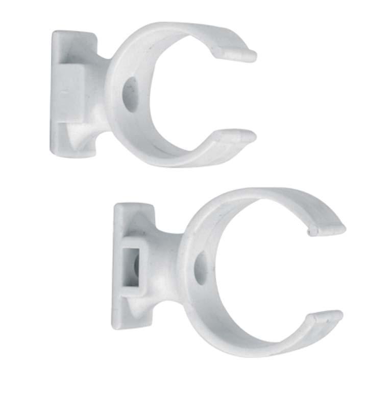 zdjecie-hcc4050.jpg